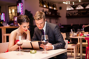 ihk speed dating mгјnster 2017
