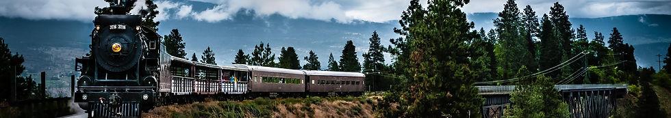 vista-panoramica-di-un-treno-in-corsa-sf