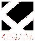 Logo Kesmon.png