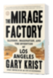 3D_mirage-factory-pb-copy.png