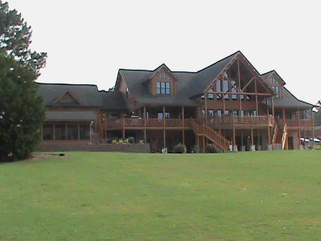 Log homes and more saputo house 10 000 sq ft for 10000 square feet building