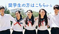 グループ 4_r1.png