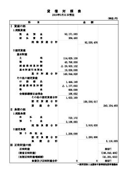 balance-sheet_2018.jpg