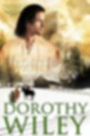 Dorothy Wiley