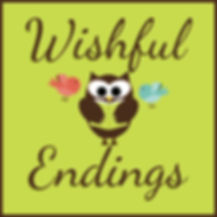 Wishful Endings