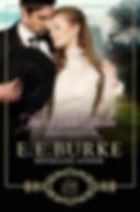 E.E. Burke