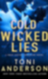 Cold Wicked Lies_Toni Anderson.jpg