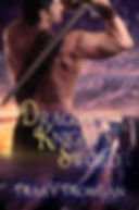 Mary Morgan