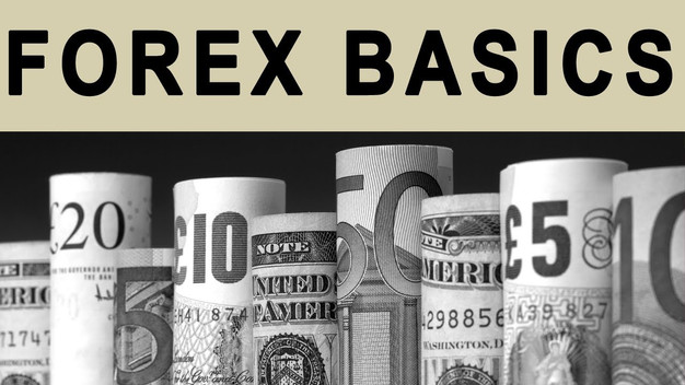 Forex tips 101