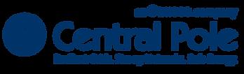 CPIM logo (blue) - Tagline-01.png