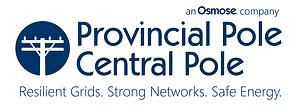 PPSI CPIM Combined logo (blue) - Tagline