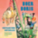 BB12-omslag-web.jpg