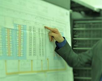 LEC_Conception_Data_Centre_Plans_8418b.j