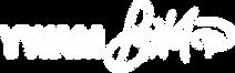 Logo silver FINAL3.png