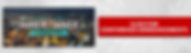 CFM-Page-Tabs2019.png