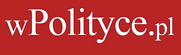 wPolitycepl-logo2014.png