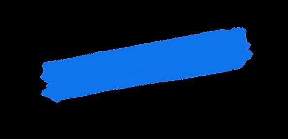 Pinselstrich blau .png