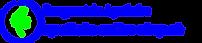 Langenstein Apotheke Logo.png