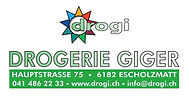 Drogi Drogerie Giger Logo.jpg