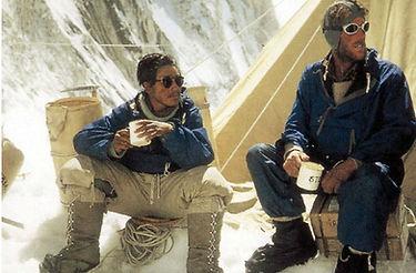 Sherpa Tenzing Sir Edmund Hillary.jpg