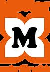 Drogerie Müller Logo.png