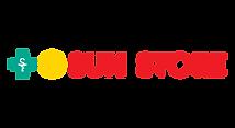 Sun Store Logo.png