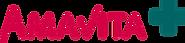 Amavita Logo.png