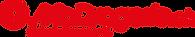 McDrogerie Logo.png
