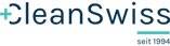 CleanSwiss Logo.png