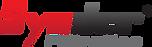 synder-logo.png
