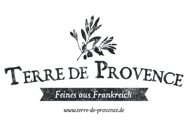 TerreDeProvence.png