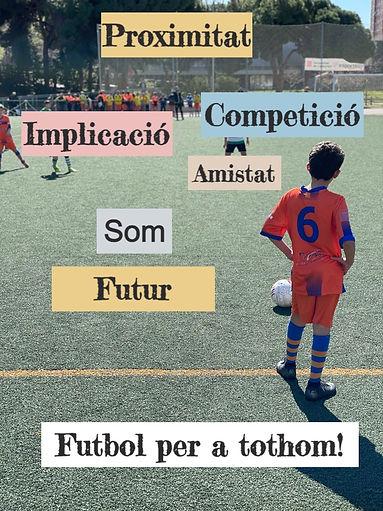 Som_Futbol_edited.jpg
