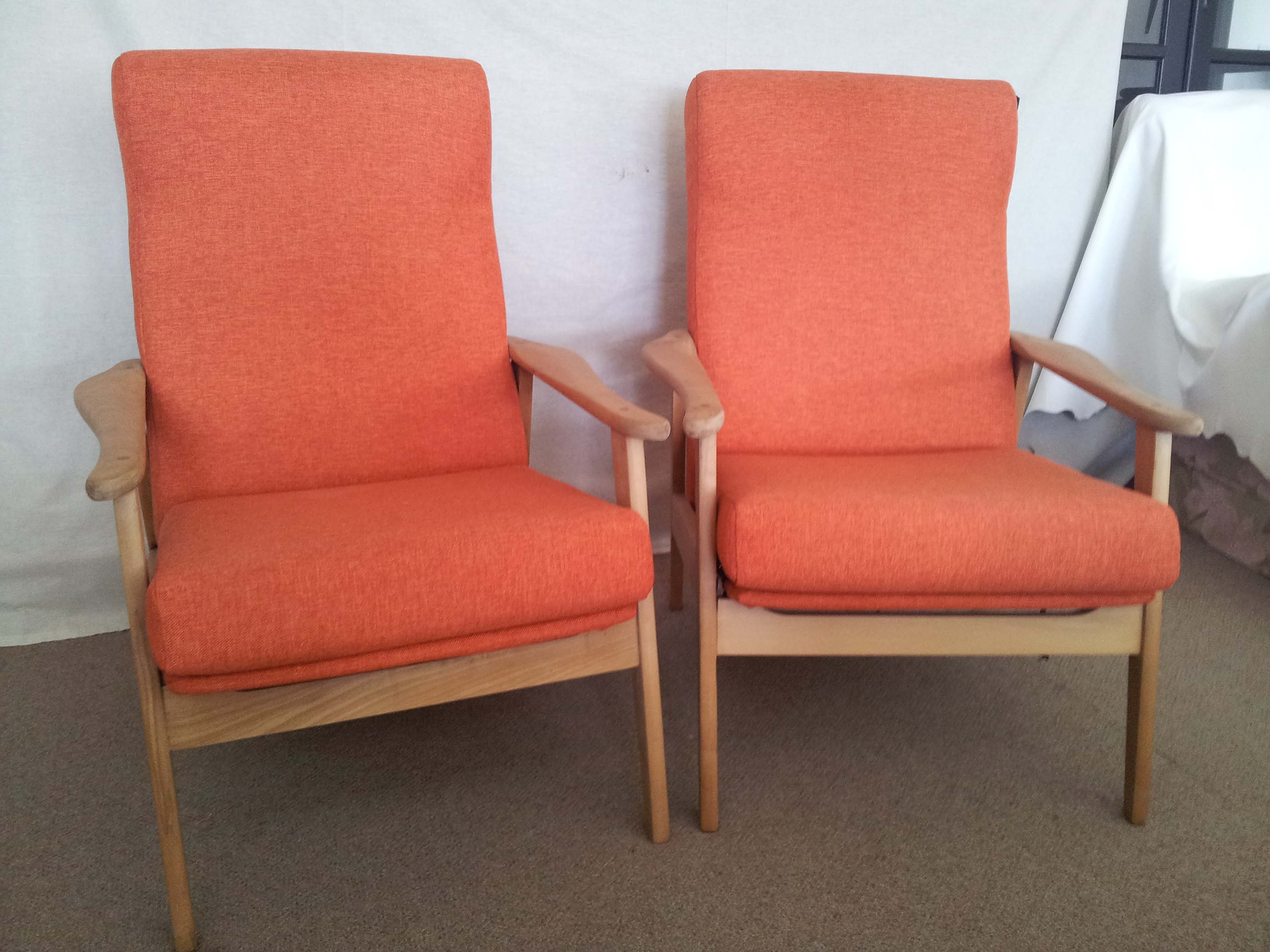 retro furniture upholsterers gold coast upholstery services