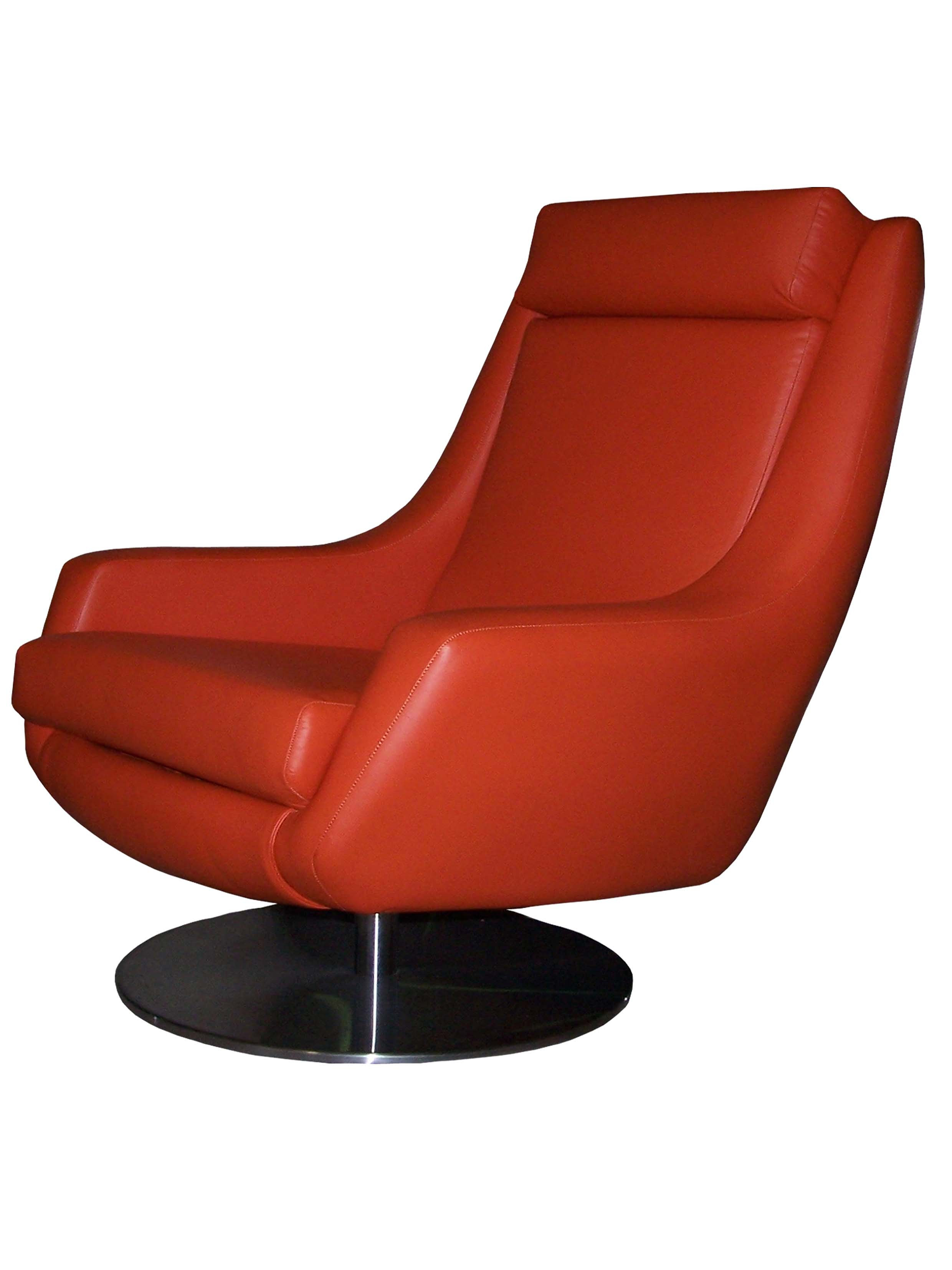 Retro Furniture Upholsterers Gold Coast Upholstery