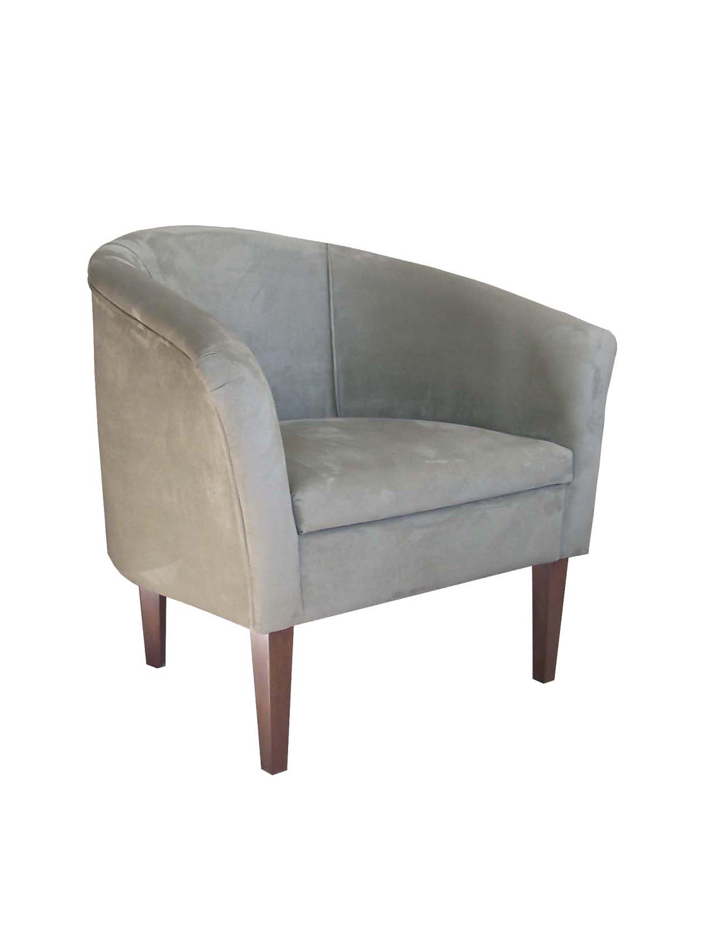 Furniture Australian Designer