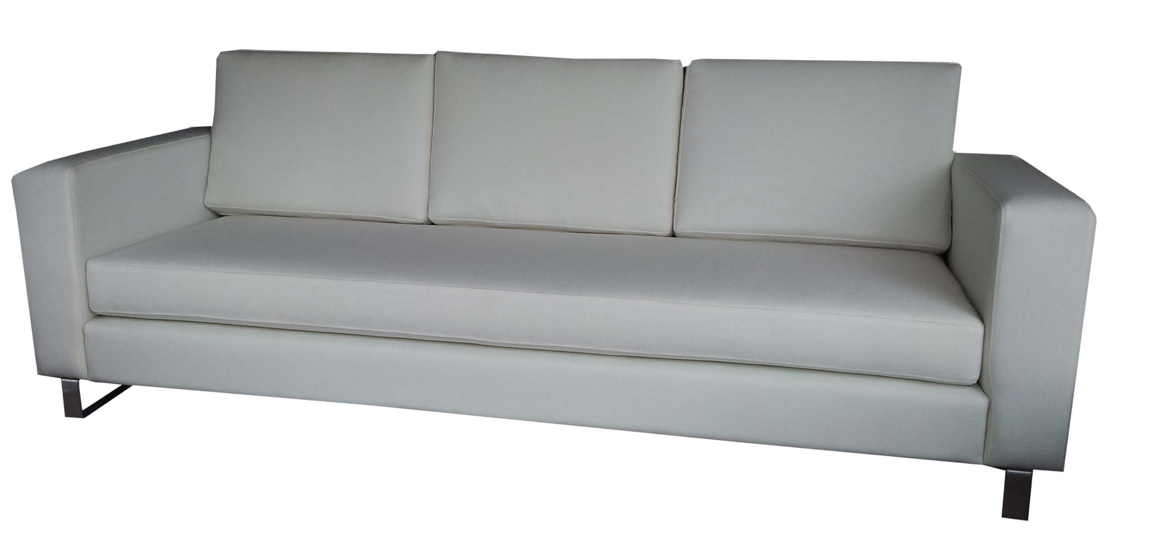 First Edition Upholstery Brisbane Custom Made Sofas