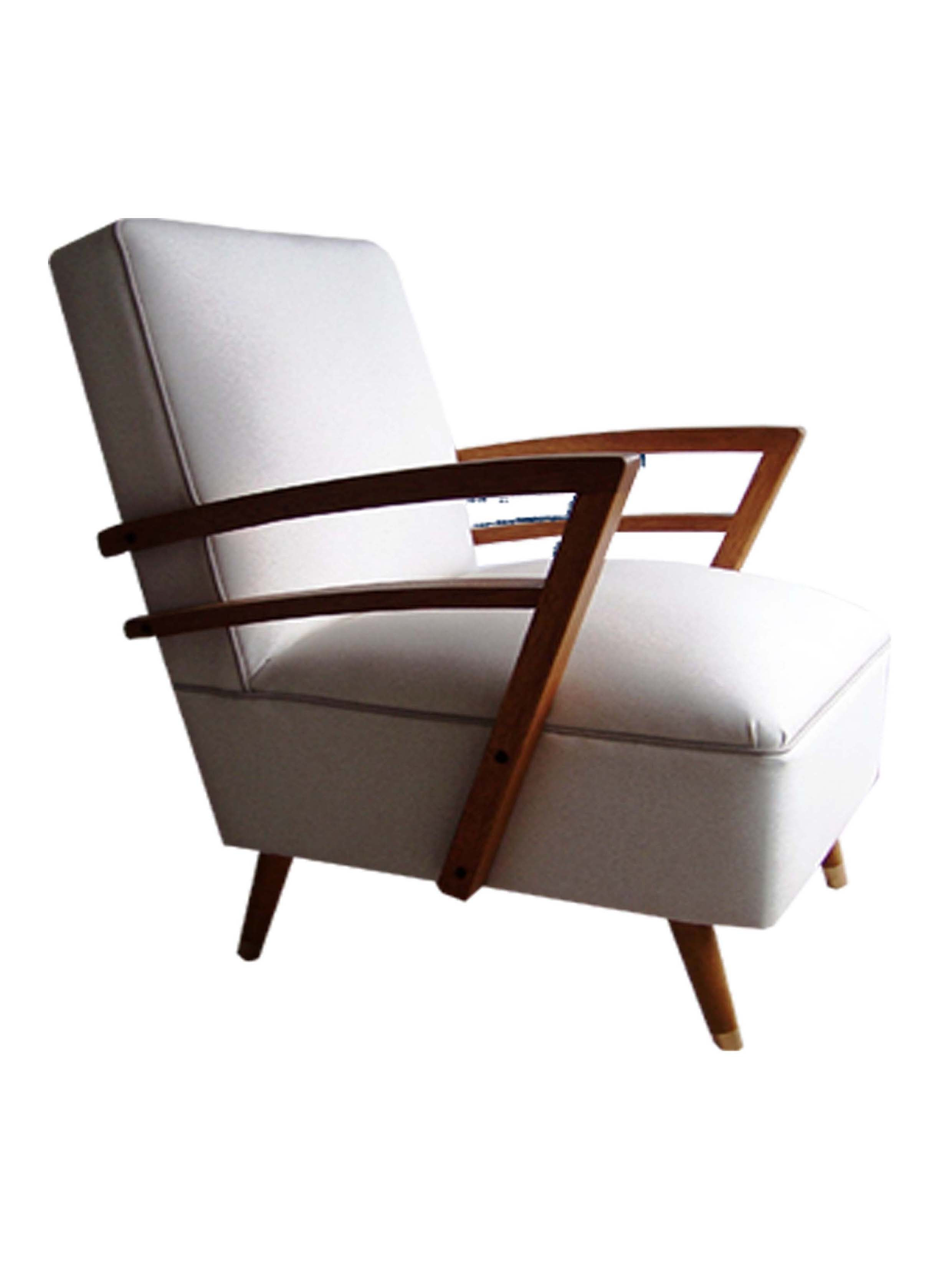 Retro Furniture Upholsterers Gold Coast Upholstery