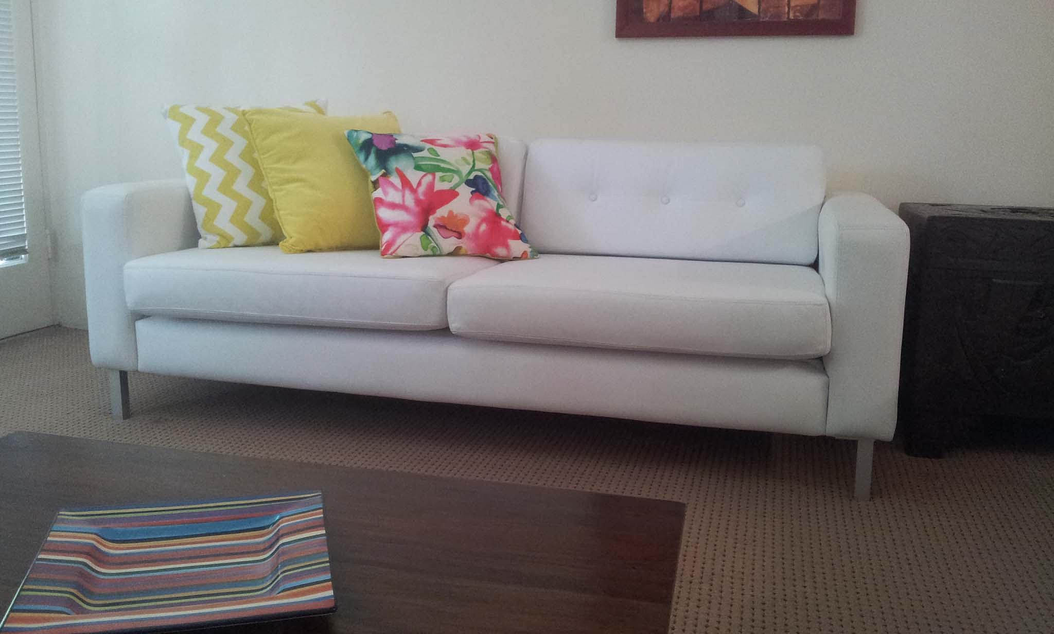Error 404 for Sofa couches gold coast