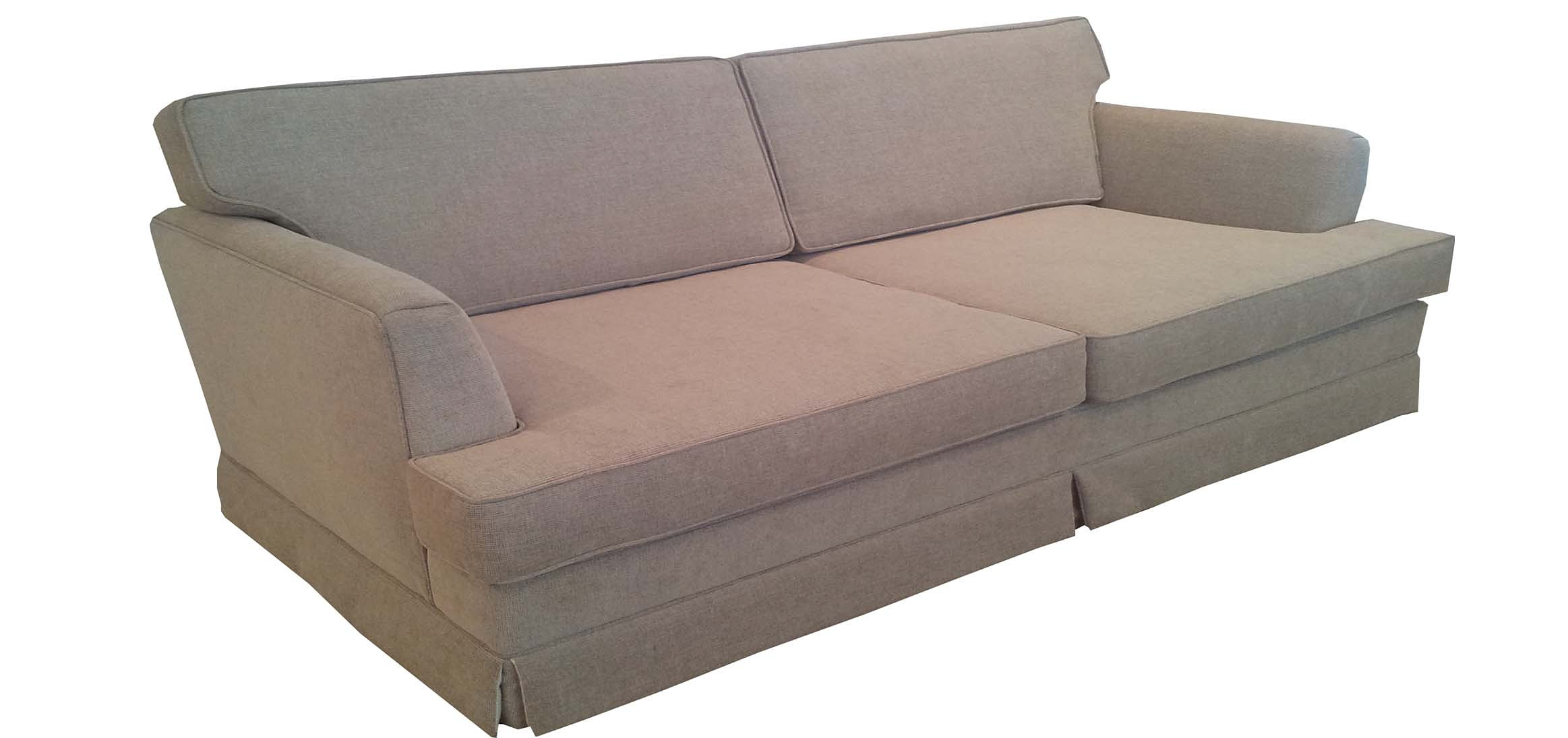 Retro furniture upholsterers gold coast upholstery for Sofa couches gold coast