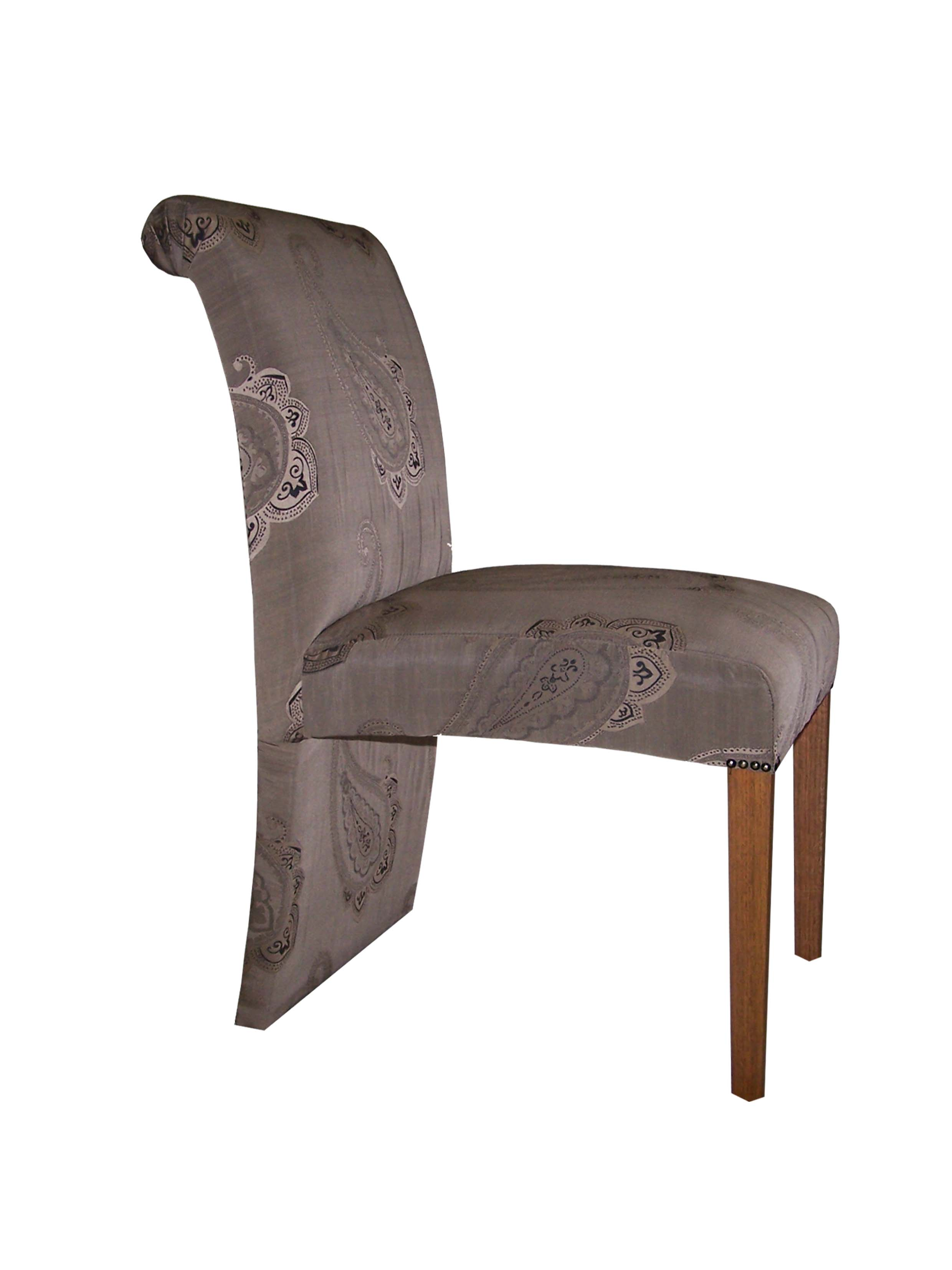 Cheap dining chairs gold coast best of cheap chairs for Cheap modern furniture amazon