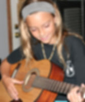 rock and roll guitar lessons, indianapolis, in