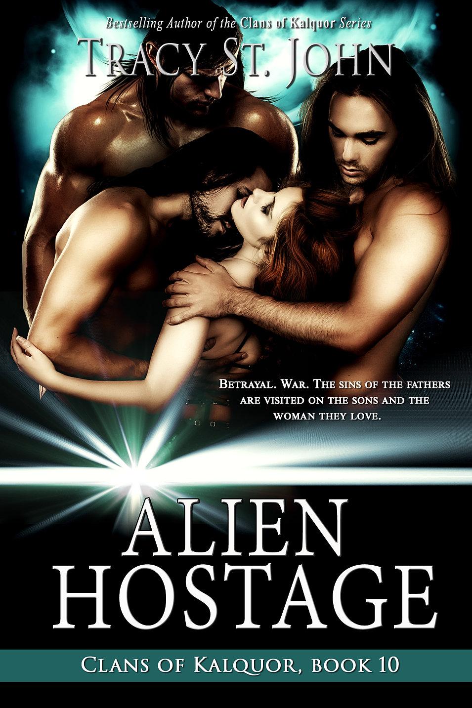 AlienHostage