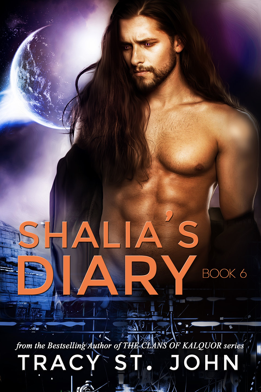 Shalia'sDiaryBook6.jpg