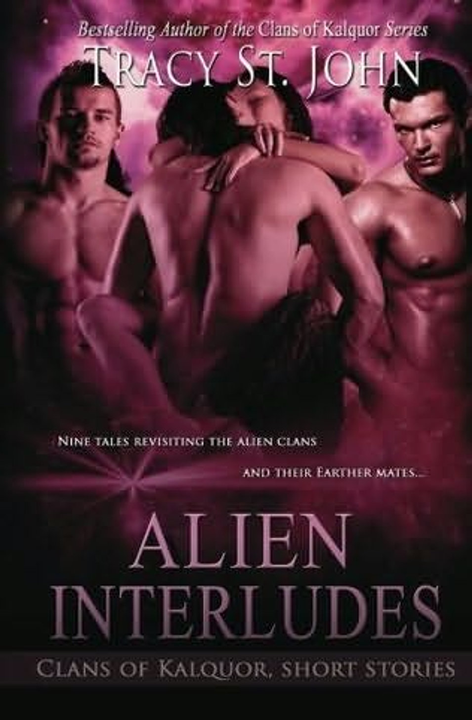 alien interludes updated.jpg