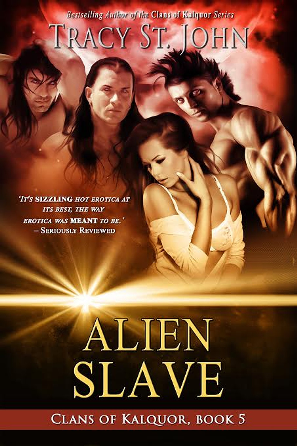 alien slave.jpg