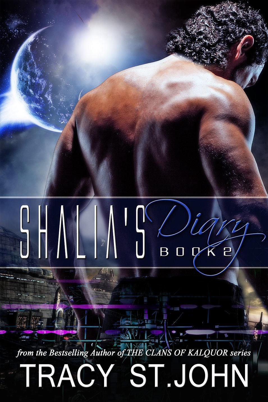 shalia'sdiarybook2standard.jpg