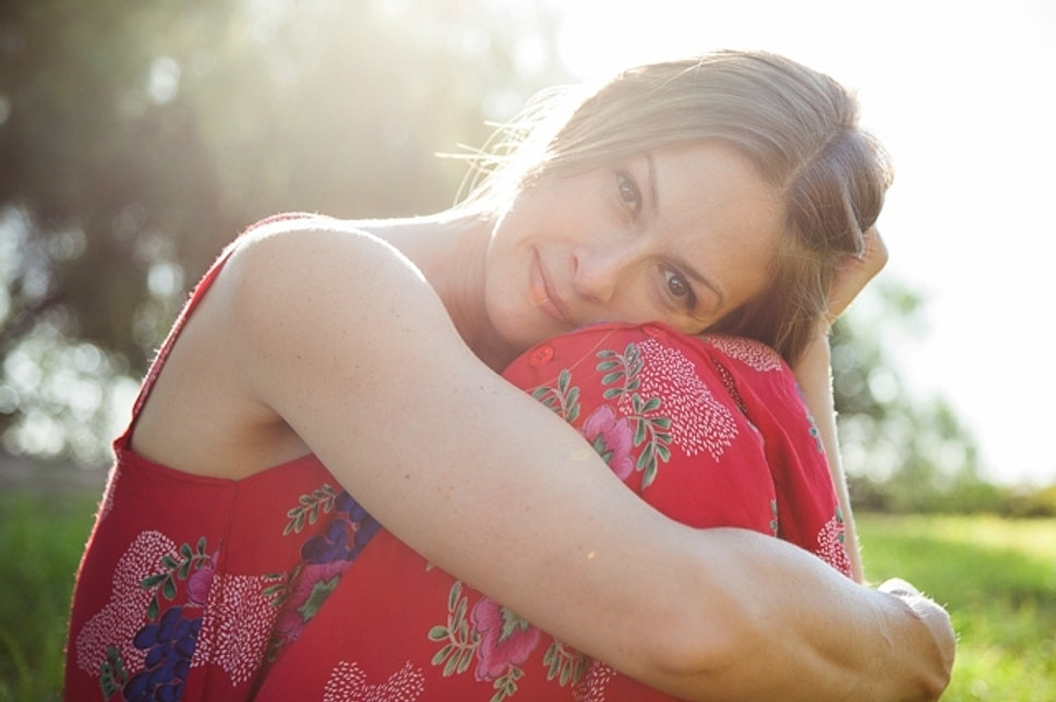 Allison Linamen