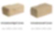 Arrinastone Components.PNG
