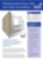 Hebel PowerBlock Flyer.png