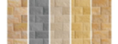 Heron Colour Swatch.jpg